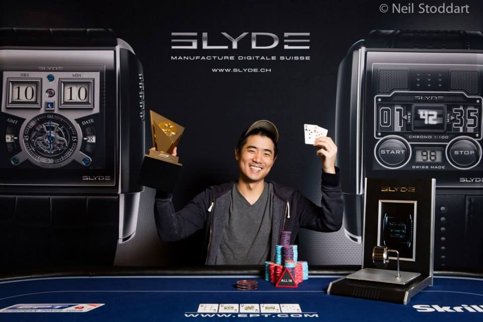 Chen Wins EPT London High Roller for $633,150 click the link : http://pkrounderspokerblog.weebly.com/news/chen-wins-ept-london-high-roller-for-633150