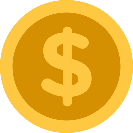 Gold Coins Png Image Gold Coins Coin Icon Coins
