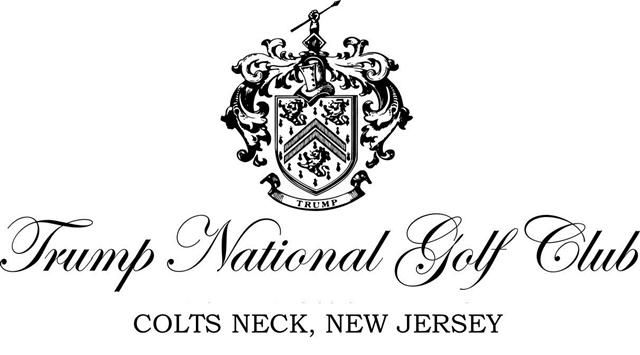 Image result for trump colts neck golf club