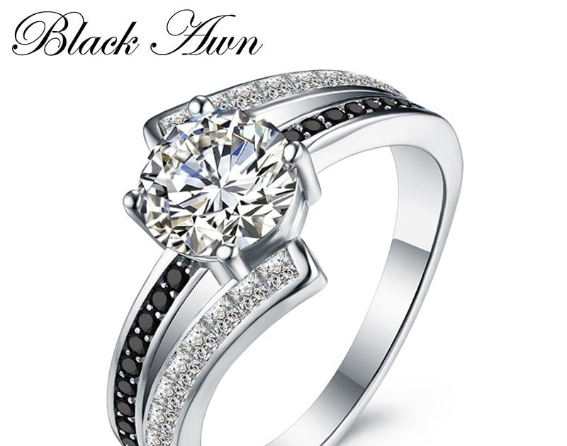 613d2fe33742a Promo Offer Career 3.9g Classic 925 Sterling Silver Jewelry Row ...
