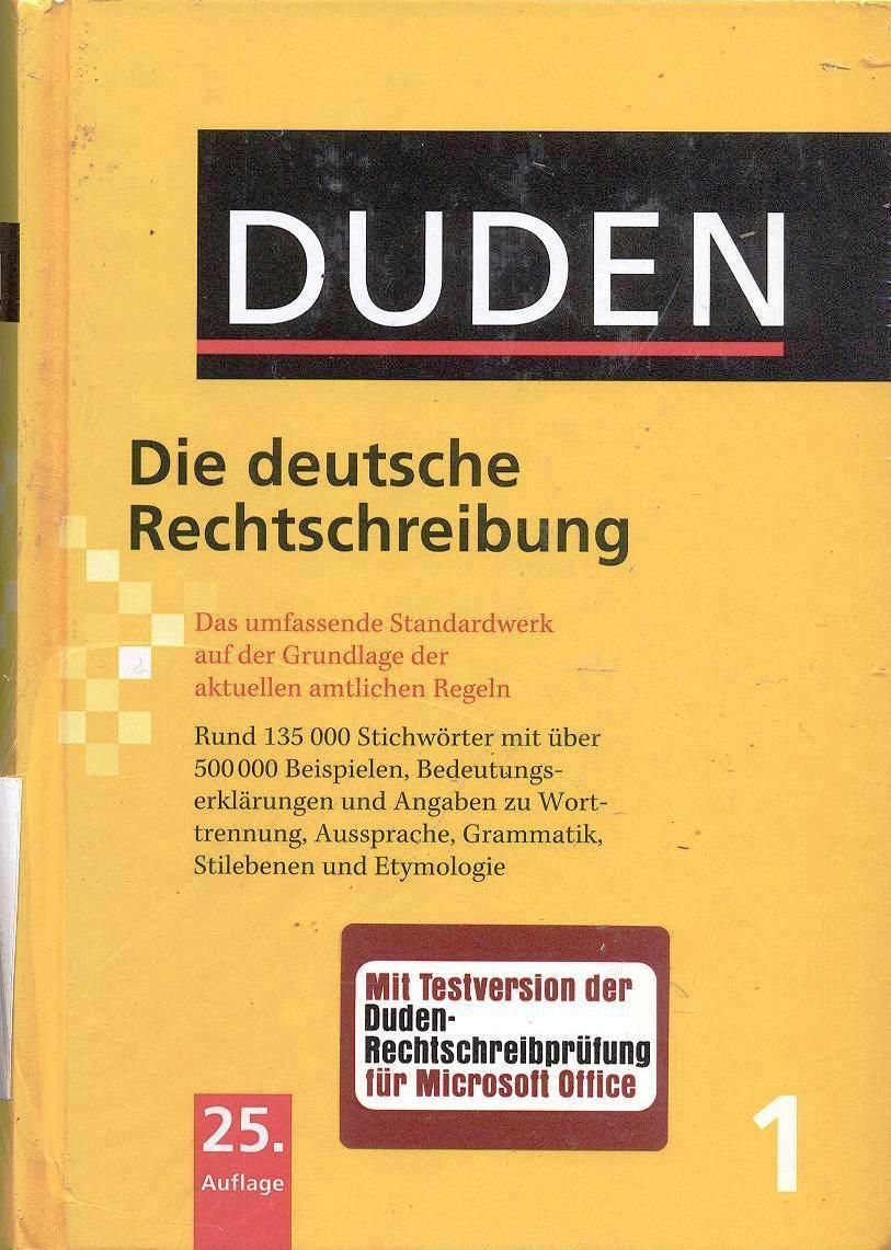Pin Von Lehnert Landrock Egypt Auf Lehnert Landrock Books Deutsche Rechtschreibung Duden Rechtschreibung