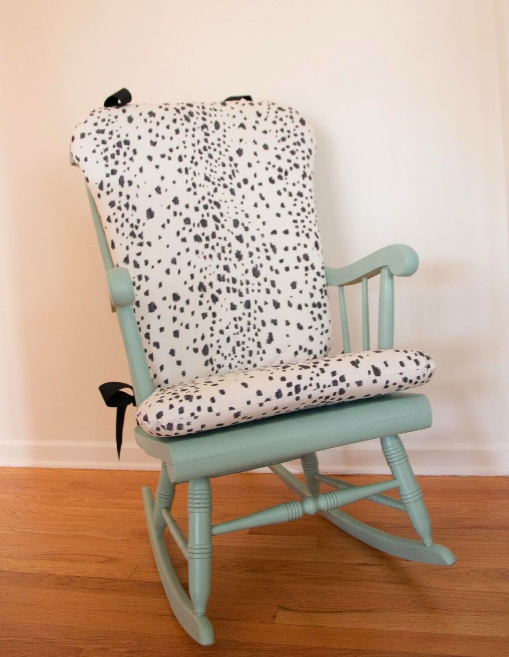 rocking upholstered ideas style grey chair