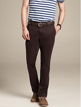 world-wide renown cozy fresh diversified latest designs Aiden Slim-Fit Chino | Banana Republic | gimmie gimmie ...