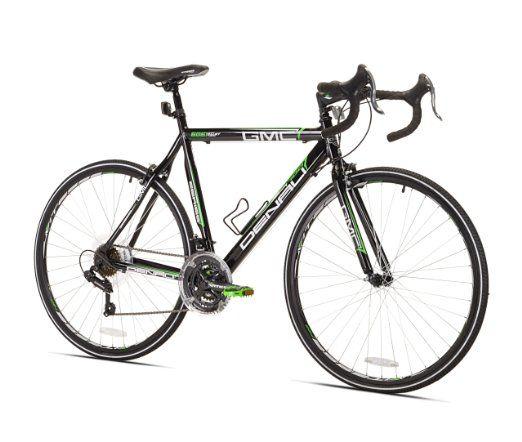 Gmc Denali Specialized Road Bicycle Reviews Gmc Denali Road