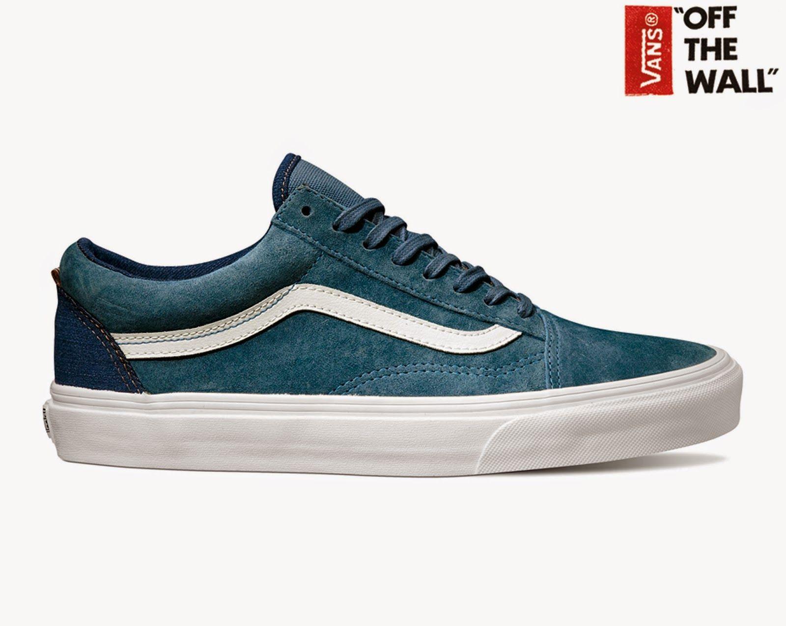 Vans, the Original #ClassicSideStripe #PaulVanDoren, #SportsFootwear, #Vans, #VansSidestripe http://pocketnewsalert.blogspot.in/2015/02/Vans-the-Original-Classic-Side-Stripe.html