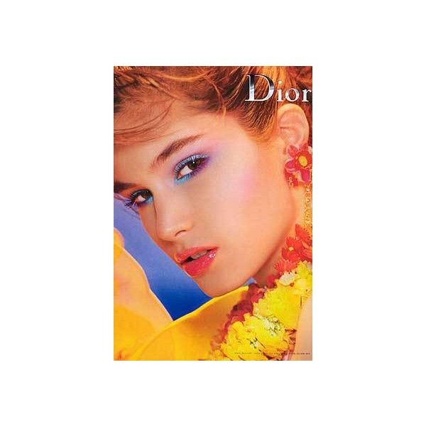 Galería de fotos de Marija Vujovic - Moda y modelos   hola.com ❤ liked on Polyvore