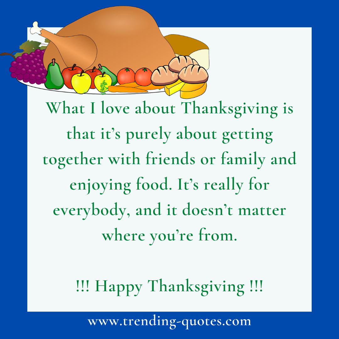 Happy Thanksgiving Happy Thanksgiving Quotes Thanksgiving Quotes Thanksgiving Quotes Funny