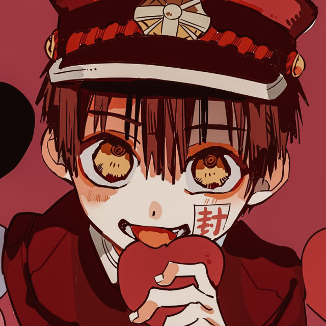 yugi amane Tumblr in 2020 Anime, Anime baby, Anime icons