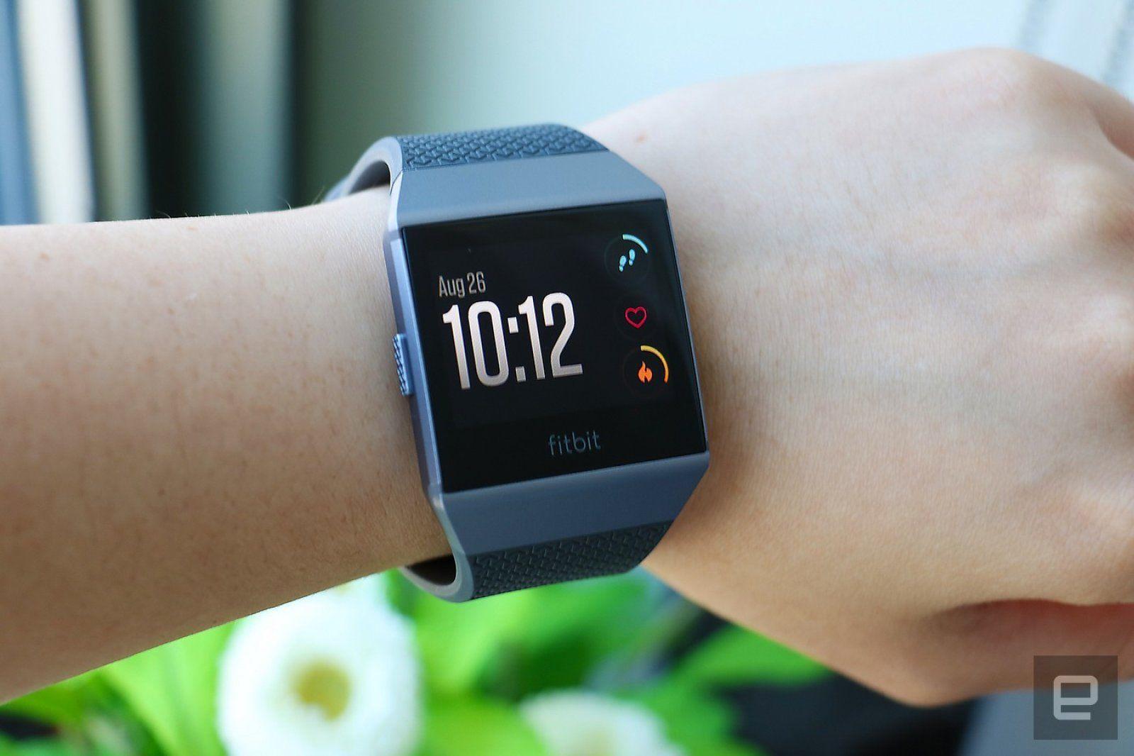 ebe123a081cd9357dc38ee94f7666c6b Smartwatch Cgm