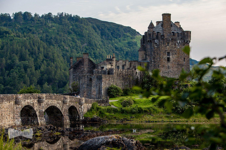 Isle Of Skye Castles Castle Overseas Wedding Destination Teaser Duisdale House Isle Of Skye