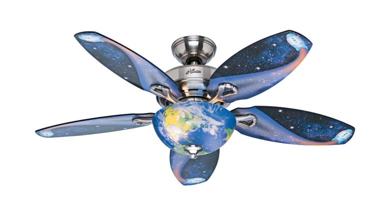 Ceiling fan manufacturers usa tulumsender ceiling fan manufacturers usa aloadofball Image collections