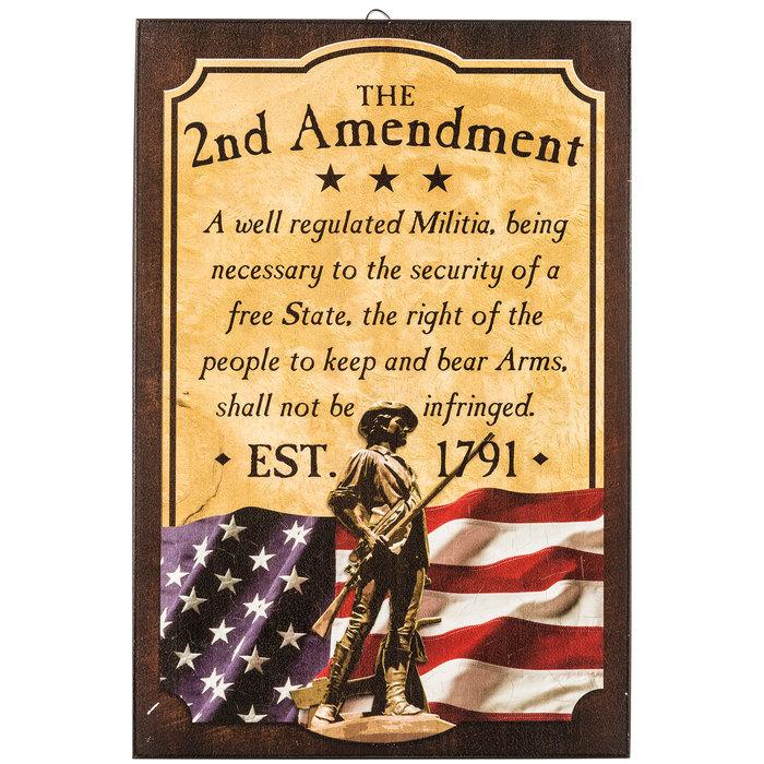 🔥 25+ Best Memes About Second Amendment Meme | Second