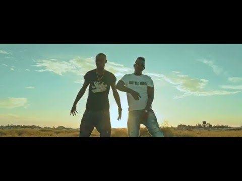 ✔ Artists: King Kaka & Susumila ✔ Title: Mapepe ✔ Country: Kenya http://newvideohiphoprap.blogspot.ca/2016/05/king-kaka-susumila-mapepe.html