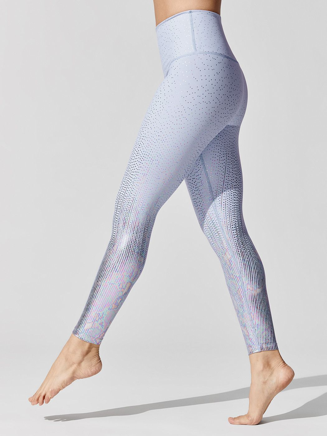 Drip Dot @carbon38 #yoga #fitness #workout #activewear #leggings