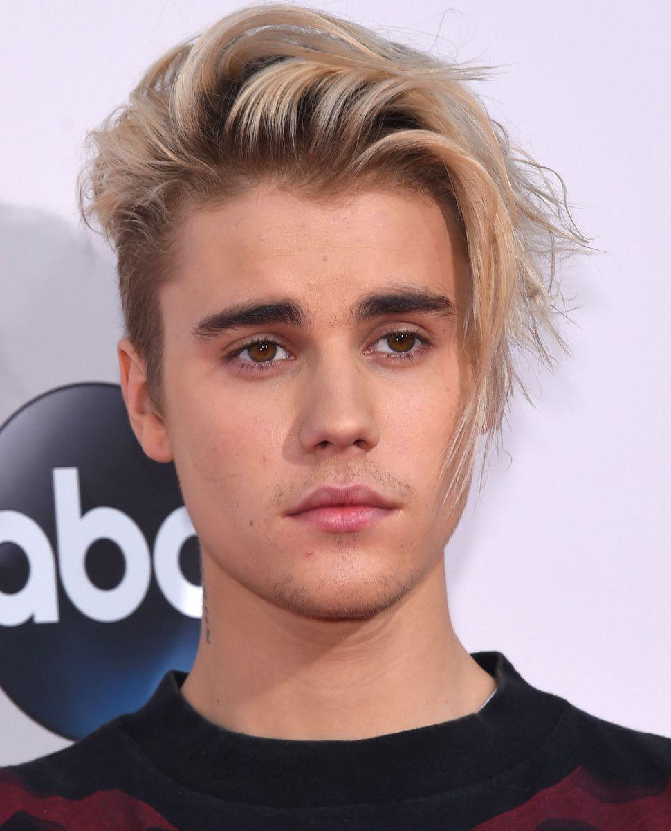 Justin Bieber rencontres conseilsmeilleur site de rencontres dans le monde