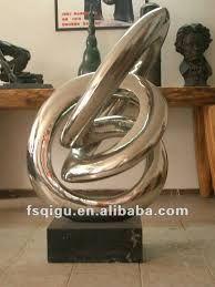 esculturas de aço - Pesquisa Google