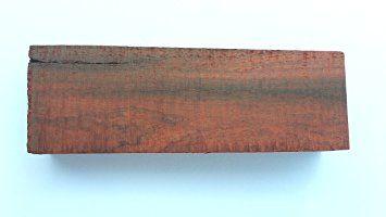 2 PCS Lal chandan Stick Red Sandalwood Stick|Raktachandan