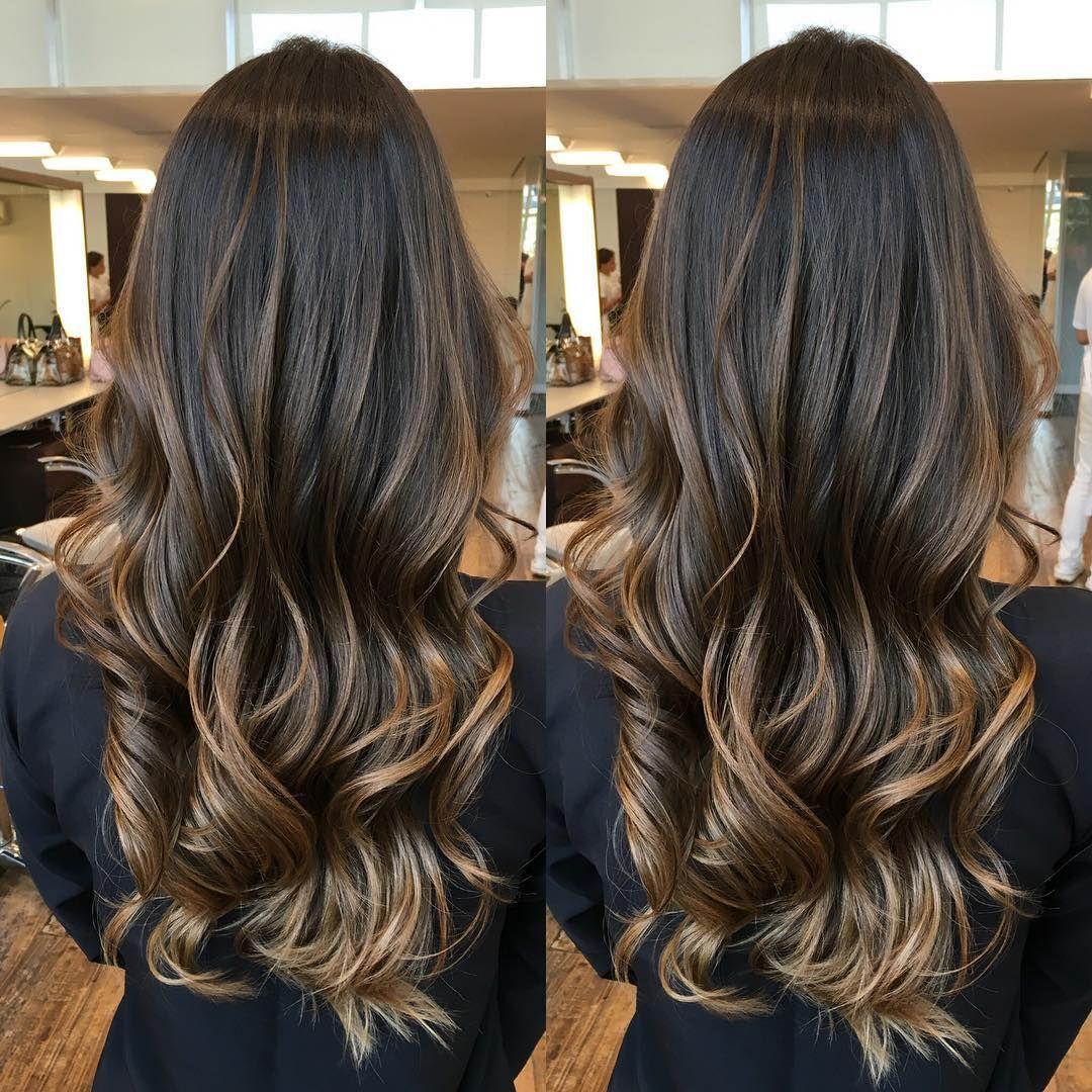 2,362 curtidas, 186 comentários , Jackson Nunes (@jacksonnunesoficial) no  Instagram \u201cMorena iluminada ✨ jackblond nofilter hairpost studiow