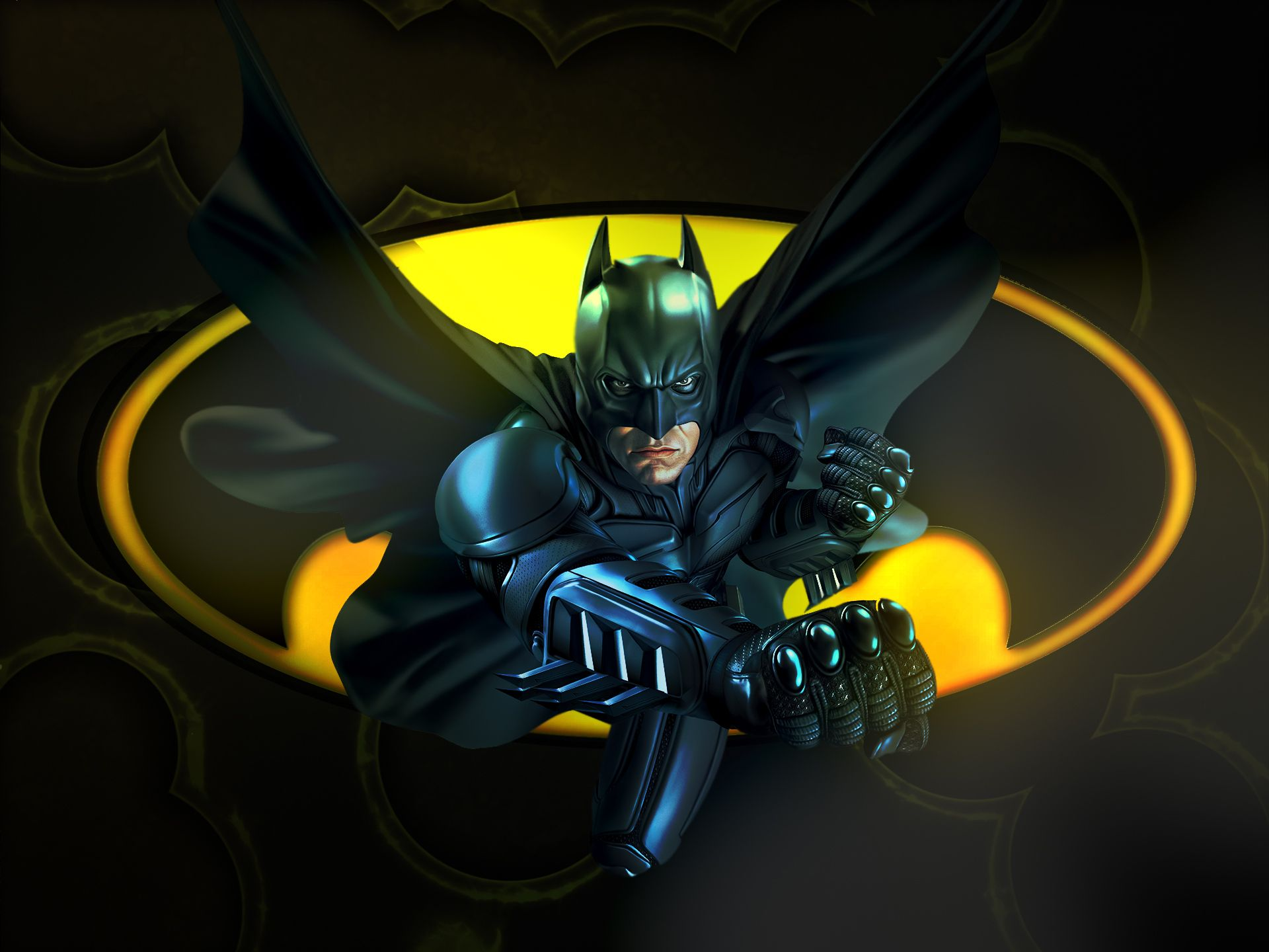 Best Wallpaper Mobile Batman - ebe1d461c2019598d38d1ae6a6394609  Collection_839138.jpg