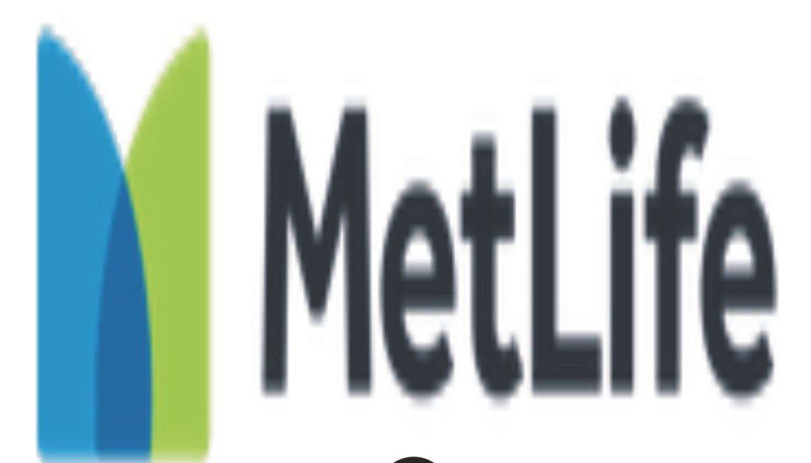 Metlife Insurance Login Life Insurance Companies Insurance