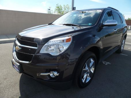 Read Motor Trend S Chevrolet Equinox Review To Get The Latest Information On Models Prices Specs Mpg Fuel Economy And P Chevrolet Equinox Chevrolet Equinox
