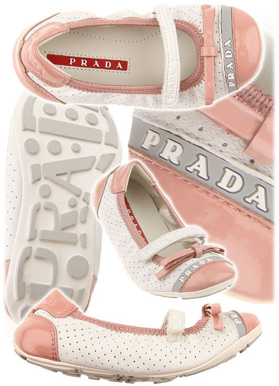 Prada Kids' Shoes | Kid shoes, Kids