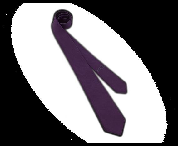 Luxurious Jacquard Tie