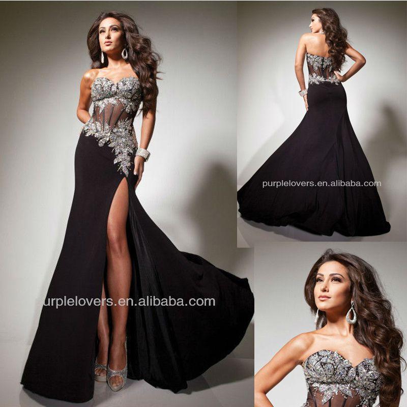 7998611d4531 ενοικιαζομενα βραδυνα φορεματα θεσσαλονικη - Αναζήτηση Google ...