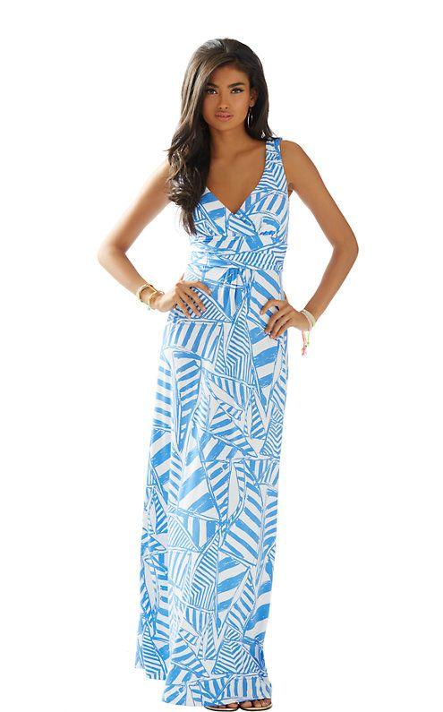 Sloane V Neck Maxi Dress Work Clothing Pinterest Dresses