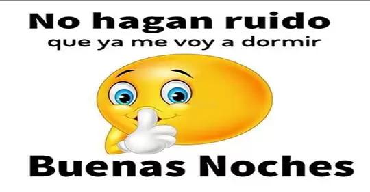 Imagenes De Buenas Noches Chistosas Buenas Noches Meme Buenas Noches Mama Imagenes De Buenas Noches