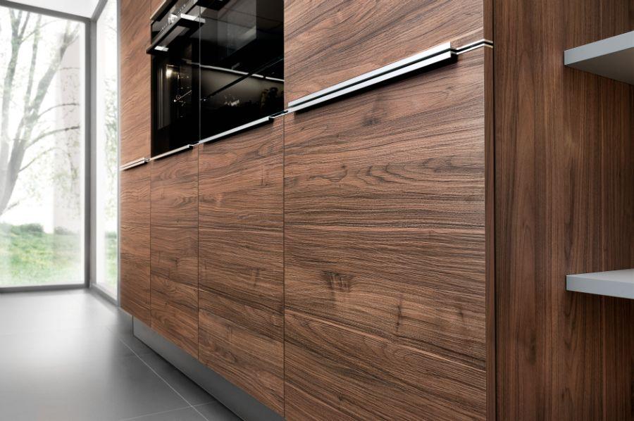 best 20+ nolte küche ideas on pinterest | nolte küchen ... - Küchenplaner Online Nolte