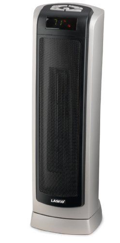 Lasko Ultra Digital Ceramic Tower Heater With Remote Control Wall Mounted Heater Electric Fireplace Heater Electric Fireplace Media Console