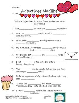 simple essay about valentines day Valentine's day activities for kindergarten and preschool includes:  receive your free sample friendship theme unit instantly by e-mail.
