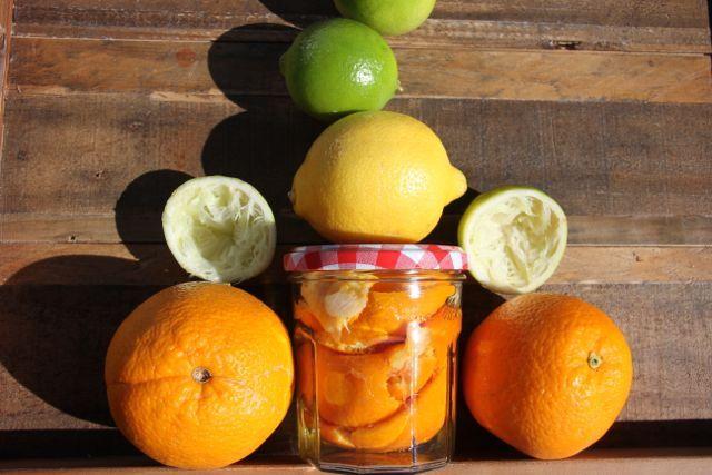 Orangenessig2