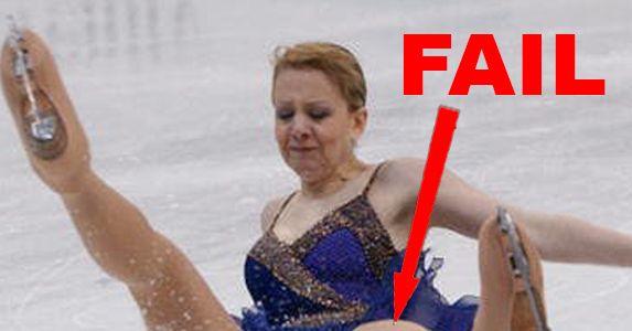 epic sports fails likes funny sports fails