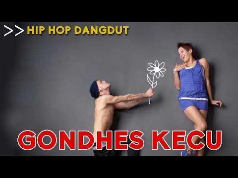 DataMP3 download – Download Lagu The Binde Hip Hop Dut Gondhes Kecu