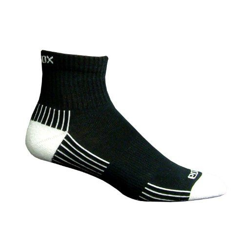 Viscose from Bamboo Women's Active Sport Quarter Socks | Active women, Socks  and hosiery, Outfit accessories