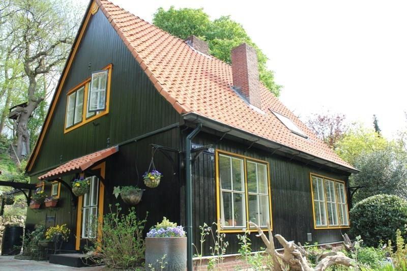 Wijnbergstraat 10 Koopwoning Venlo Limburg Woning Te Koop Huislijn Nl Huis Kopen Prefab Huizen Huizen