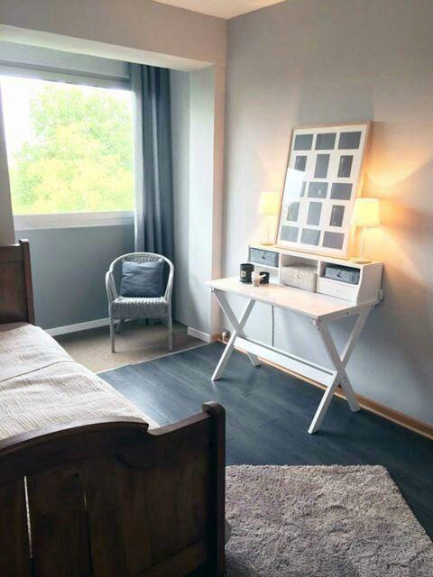 Maisons à Vendre Sur M Sophie Ferjani Bedrooms Pinterest - Decor de chambre boheme a vendre