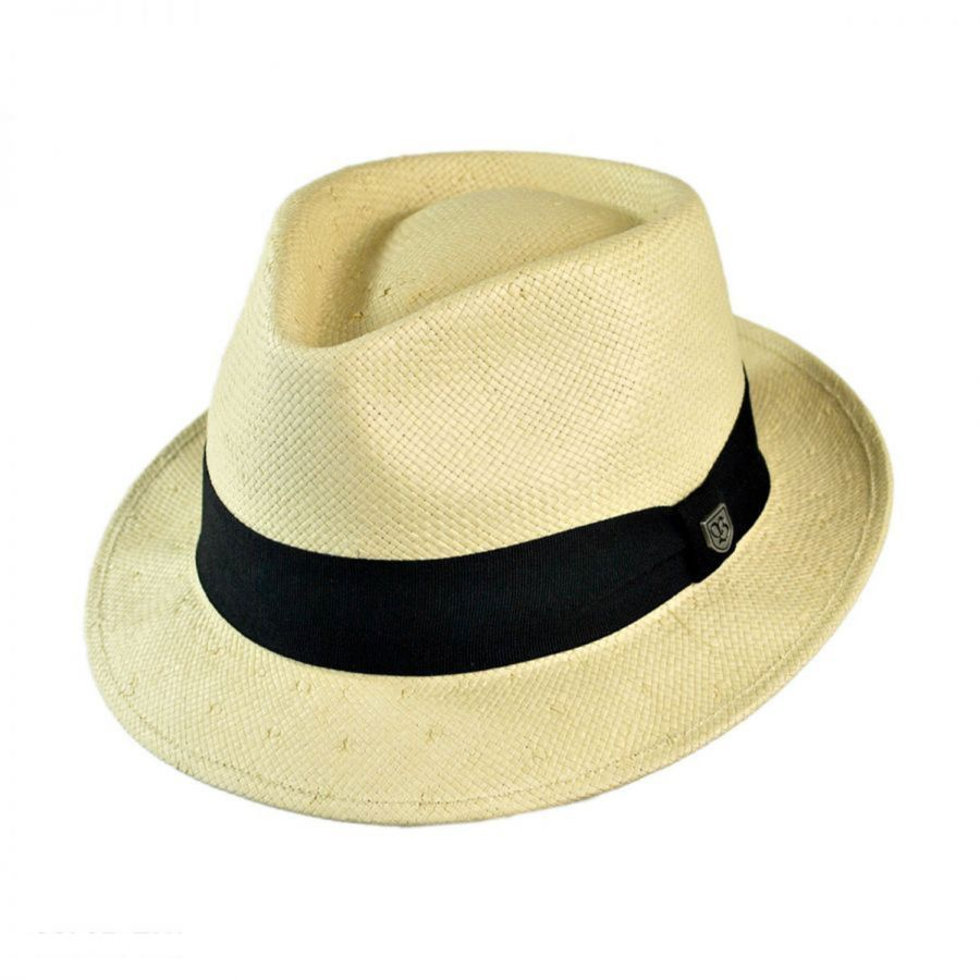 fedora hats  e965949db34