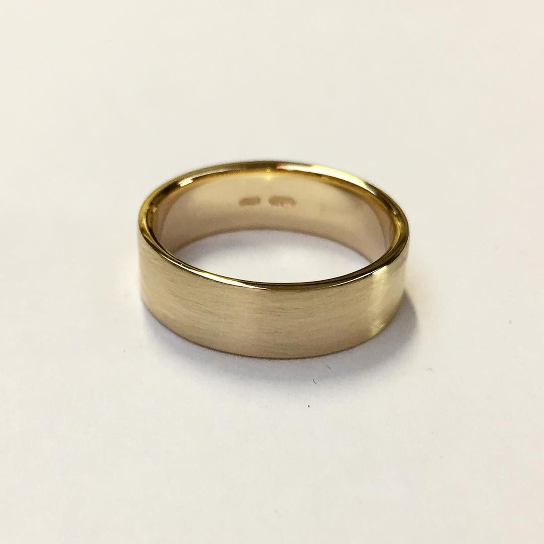 Do You Want Your Wedding Rings To Be Personalised To You I Make Exclusive Bespoke Wedding Rings To Desig In 2020 Mens Wedding Rings Wedding Rings Wedding Rings Unique