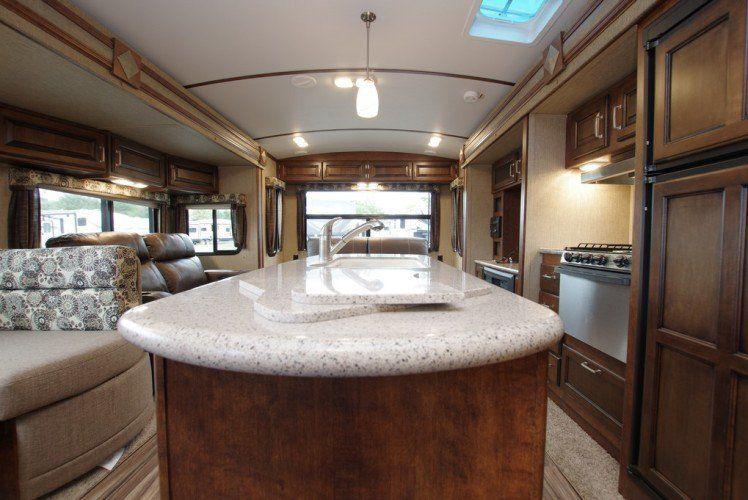 New 2016 Keystone Outback 328RL For Sale.451851 Keystone