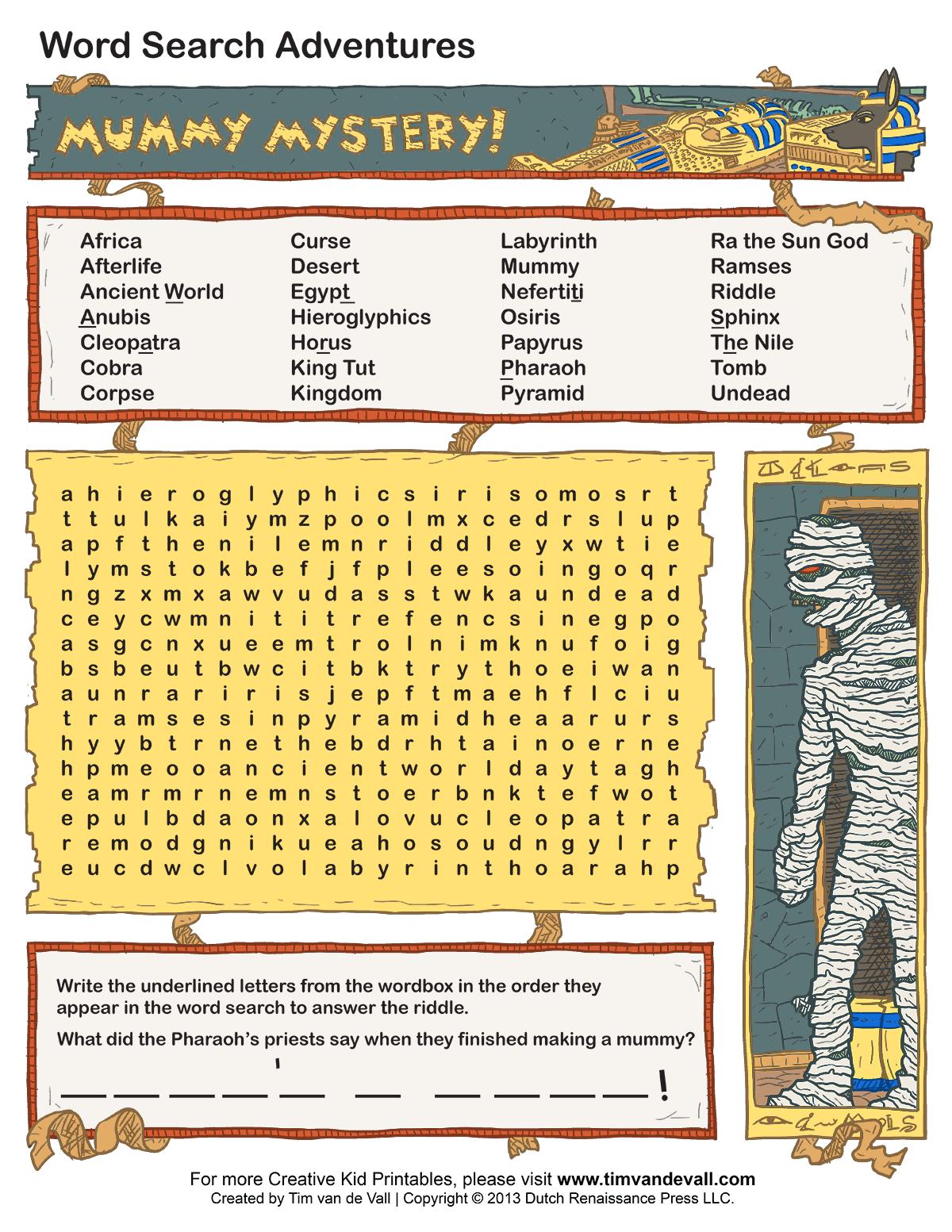 Pin On Homeschooling History [ 1553 x 1200 Pixel ]