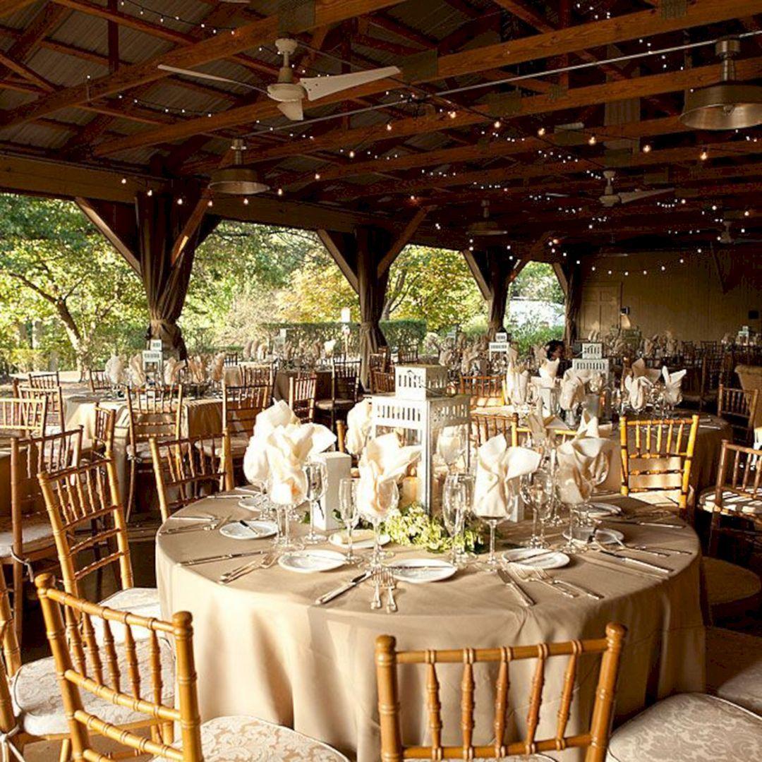 Wedding reception decoration ideas   Amazing Rustic Wedding Reception Decoration Ideas  Future