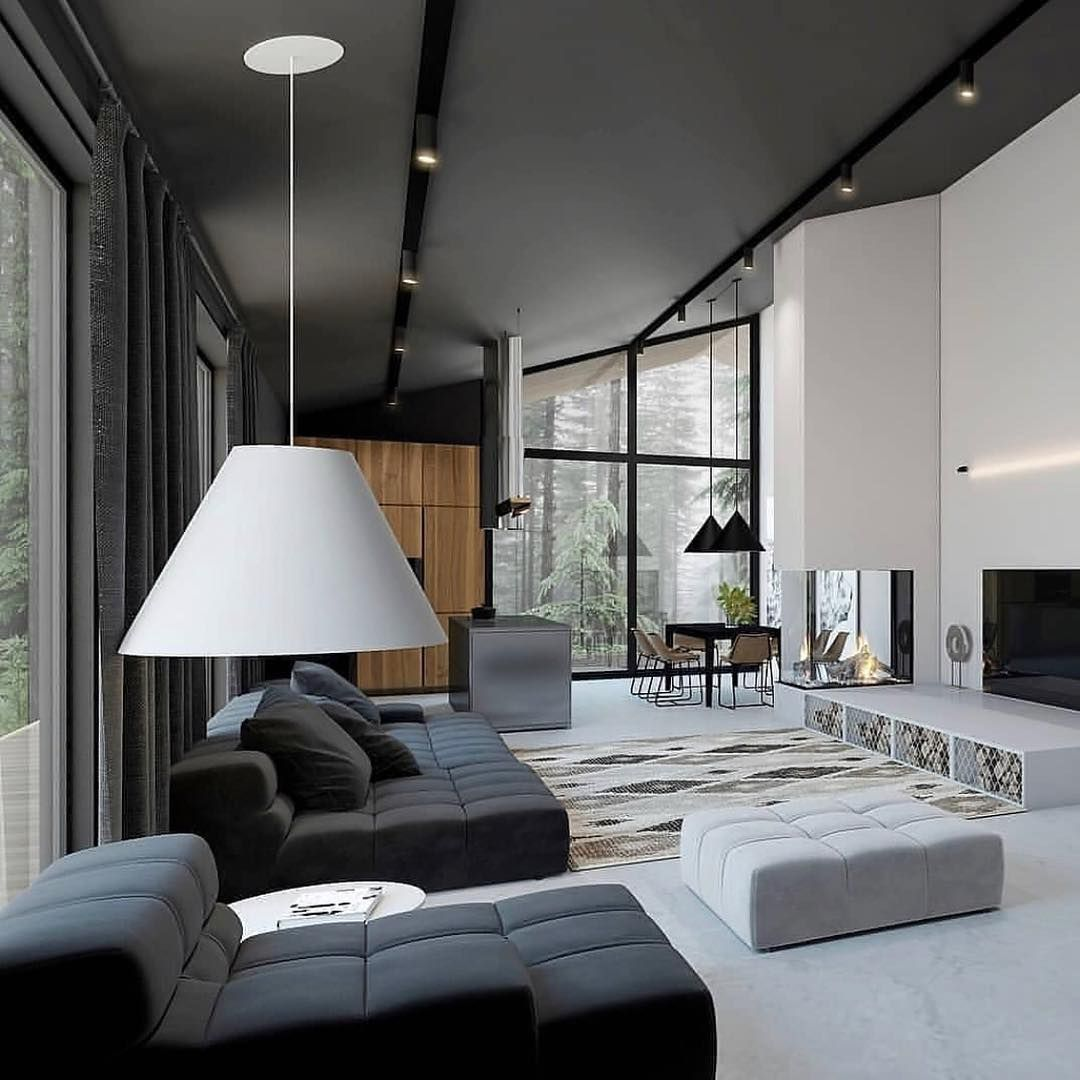 Home Decoration And Plants Home Decor Online Elegant Home Decor