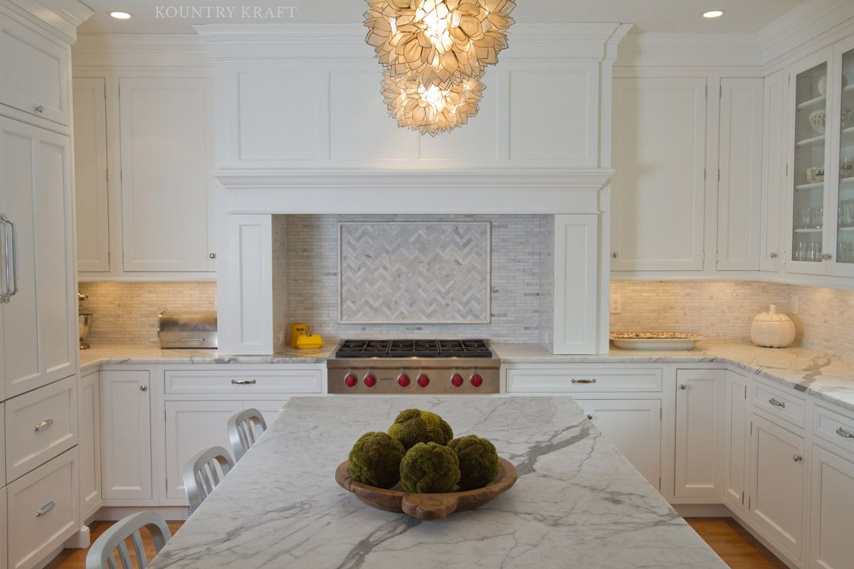 kitchen cabinets in new jersey reno pinterest white cabinets