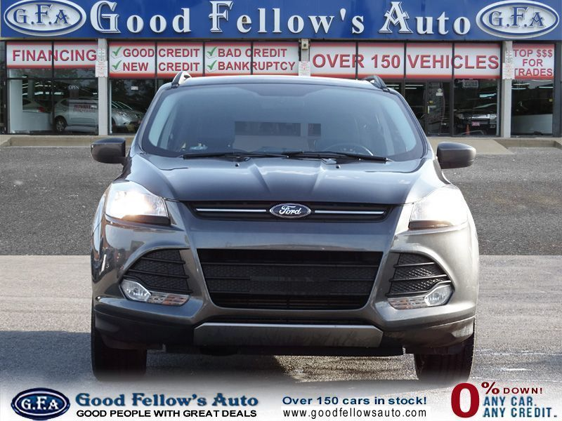 Awesome Ford Escape 2011 Black Car Images Hd 2008 Ford Escape Suv Black Photos Used And New Cars Ford Escape Black Car Car Images