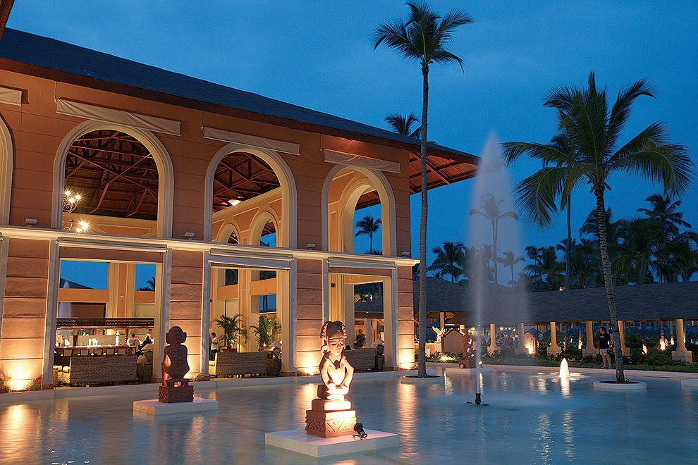 Majestic Elegance, Punta Cana, Dominican Republic