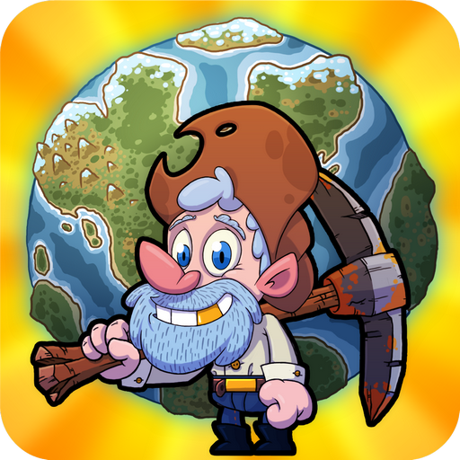 zombies ate my friends mod apk 2.0.0