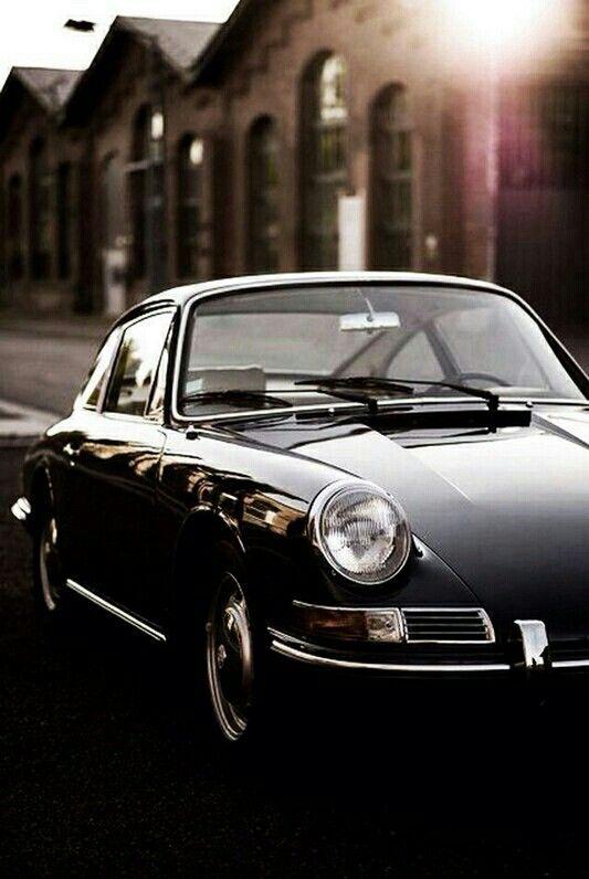 Phone Wallpaper Vintage Porsche Classic Cars Porsche